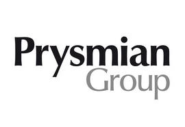 image-286479-prysmian group.PNG